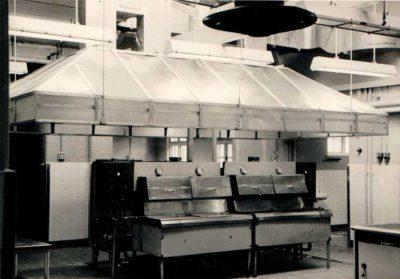 partridge-ventilation-history-scanned-image-03