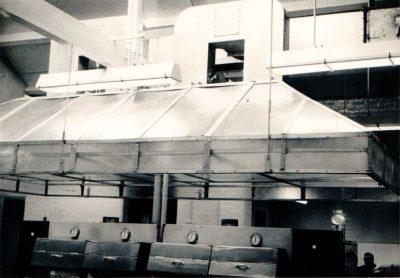 partridge-ventilation-history-scanned-image-04