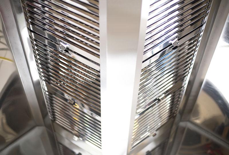 partridge-ventilation-kitchen-ventilation
