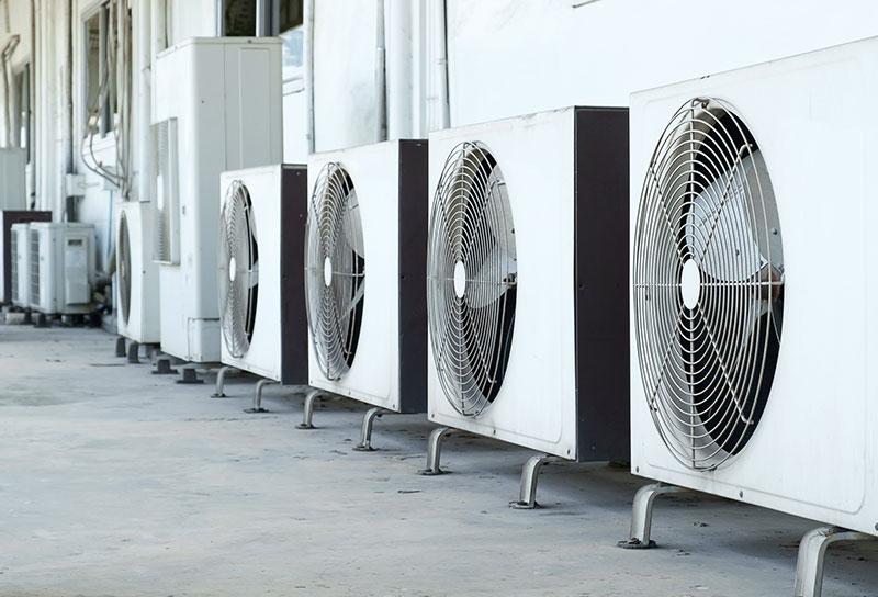 partridge-ventilation-services-other-services